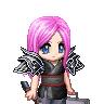 sadisticangel25's avatar