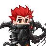 brandon99's avatar