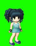 Tennisgirl4u