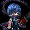 Kadidja's avatar