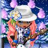 Aquilegia's avatar