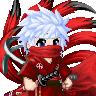 xXSoFlyXx's avatar