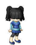 the true judy nails's avatar