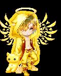 xwingsofdeathx's avatar