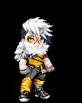 Raij's avatar