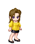 Stuck Hard's avatar