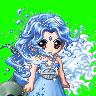 yeanvm's avatar