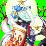 hiko-san's avatar