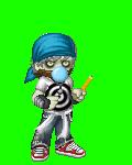 pokeballs456's avatar