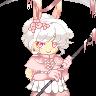 ghost quartz's avatar