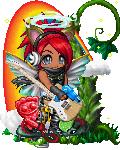 ZeroChanceOfSurvival's avatar