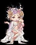 Mon Amour Antoinette's avatar