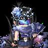 yami hatake's avatar