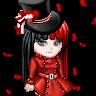 mailie me's avatar