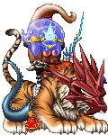 james-d-116's avatar