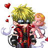 -I- Lonestar -I-'s avatar