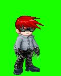 Snipewarrior's avatar