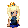 iPinkiePanda's avatar