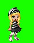 lil_jaylenne's avatar