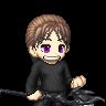 Akumu-no-Kami's avatar