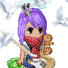 ape2's avatar