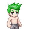 Xx_Hakurou_xX's avatar