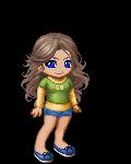 KimKim95's avatar