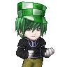 Rayistru's avatar