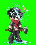 Fullinator's avatar