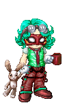 Demon Ahmed's avatar