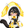 Craftiest's avatar