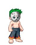 Smouch's avatar