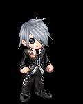 Innocent Knight's avatar