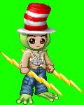 sarjan100's avatar