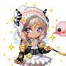 xX-rAinBow-CuPcAkEzZ-Xx's avatar