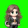 can-u-mak-me-laugh's avatar