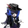 K021  N1V3K's avatar