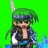 Trinity_109's avatar