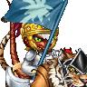 slash329392's avatar