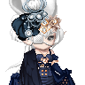 sweetalore's avatar