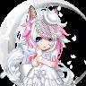 Ryukia Myoichi's avatar