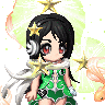 Rolling-Candy's avatar