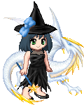 MistressofElements's avatar