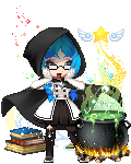 Blue_Chill's avatar