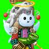 velcrow's avatar