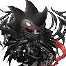 myshadow3's avatar
