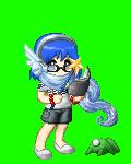 Mysteriousduck's avatar