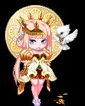 xsenpaiking's avatar