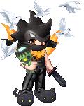 when evil comes's avatar