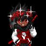 Matsune-sama's avatar